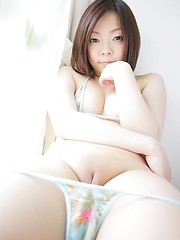 japanese pussy galleries