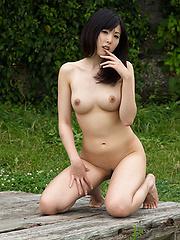 Natsuki Yokoyama - Monkey Island
