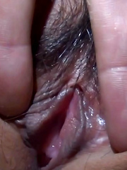 Fingering Fuck Fur