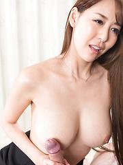 Asagiri Akari