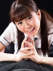 Araki Mai