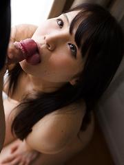 Iori Sana